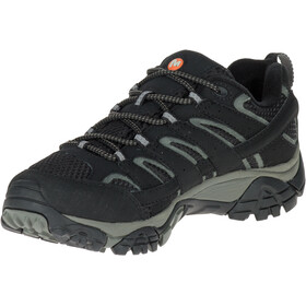 Merrell Moab 2 GTX Shoes Damen black